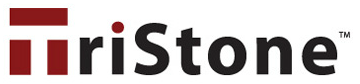 Логотип Tristone